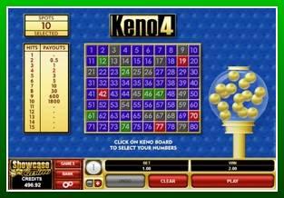 Free keno slots no download giochi di slot machine gratis per bambini