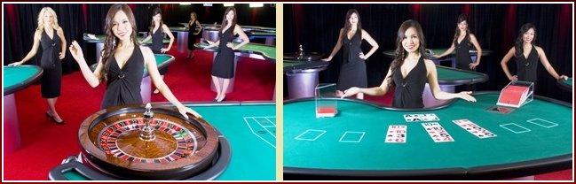 online casino canada onlinecasino bonus