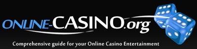 OnlineCasino.org