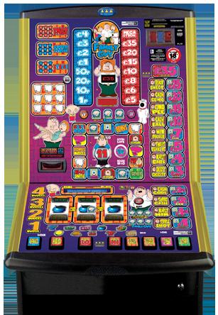 slots machines online onlinecasino de