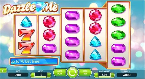online gambling casino play lucky lady charm online