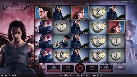 online slots real money dracula spiel