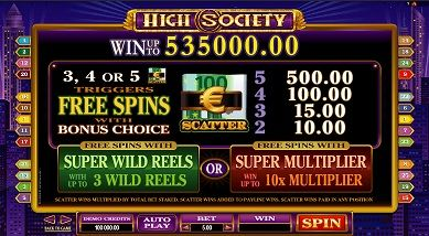 online casino roulette strategy sizzling hot play