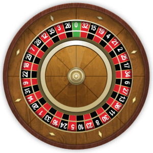 free online blackjack game no download