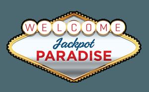 online casino paysafe european roulette casino