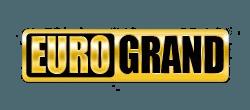 euro-grand-casino-logo