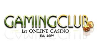 online casino review gaming logo erstellen