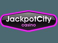 jackpotcitymobilepokieslogo