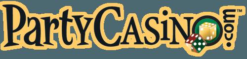partycasino_logo