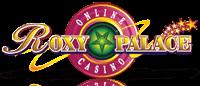 roxypalace-logo