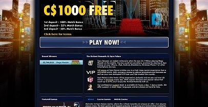 online slots for real money online casino paysafe