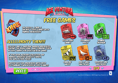 online slot machine games roulette große serie