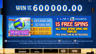 gambling casino online bonus beach party spiele
