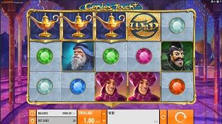 online slots bonus touch spiele