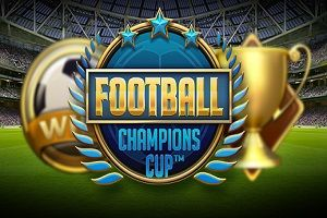 blackjack online casino champions cup football