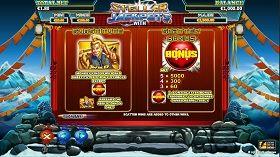 Diamond Monkey Slot Machine - Play Real Casino Slots Online