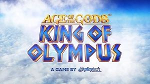 free online mobile slots reel king