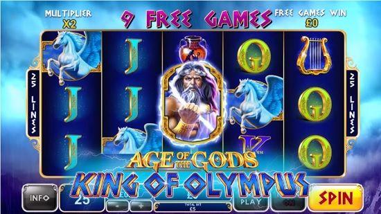how to win online casino reel king