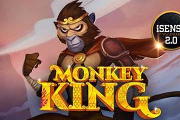 slot online casino spiele king