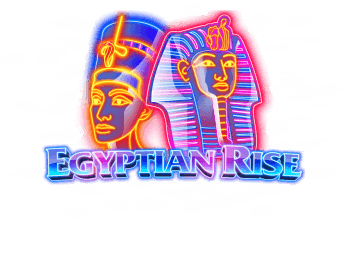Egyptian Rise Slot Machine Online ᐈ NextGen Gaming™ Casino Slots