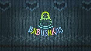 Babushkas Slot - Play the Thunderkick Casino Game for Free