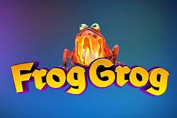 Frog Grog Slot Machine Online ᐈ Thunderkick™ Casino Slots