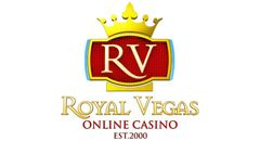 online casino royal