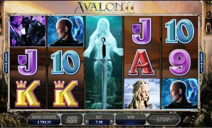 free slots machine online onlinecasino