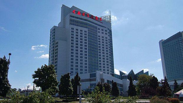 caesars casino online european roulette casino