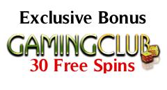 casino reviews online bose gaming