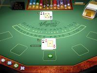 real casino slots online free onlinecasino
