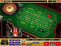 royal vegas online casino pearl casino