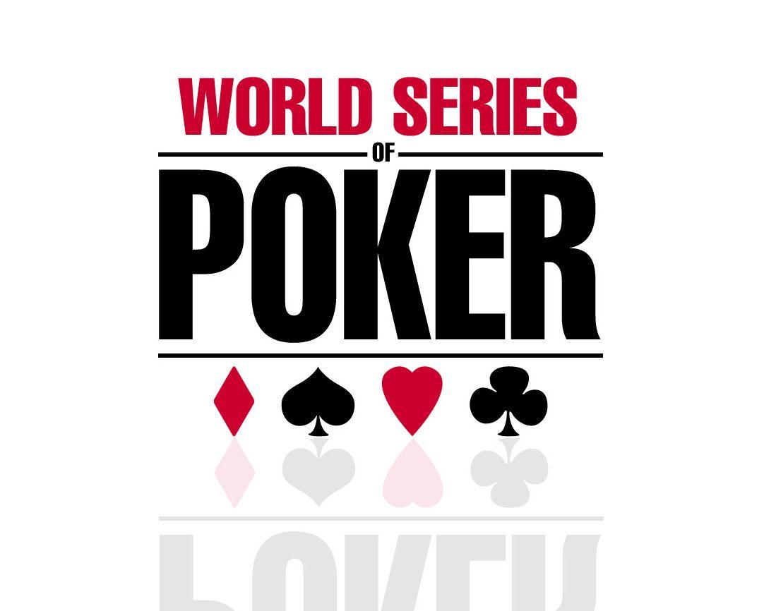 slots online gambling american poker 2 online