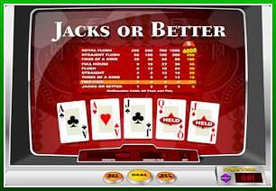 online-video-poker_abc28a