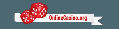 OnlineCasino.org
