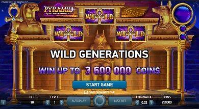 sicheres online casino spiel quest
