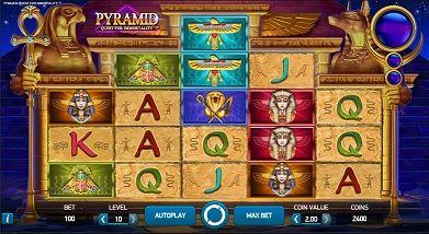 online casino mit bonus quest spiel