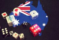 Aussie Gaming
