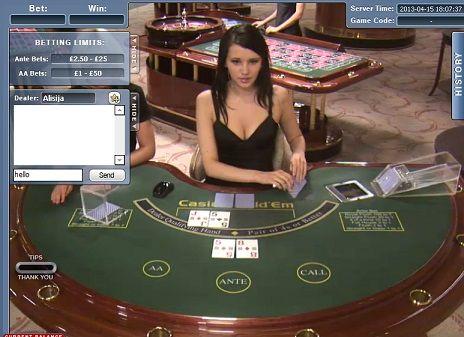 2-betfred-live-casino-1