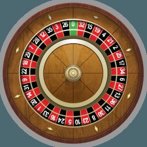Casino X Casino Review - Casino X™ Slots & Bonus | casino-x.com