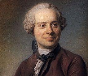 d-alembert