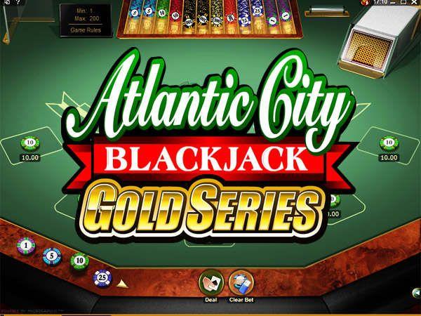 Lauberge lake charles blackjack