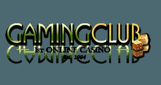 Casino Royal Vegas Slots