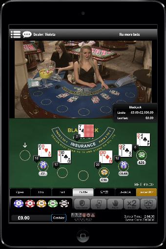 live-dealer-blackjack-betfred