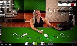 netent-live-blackjack