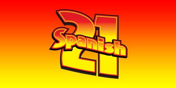 Spanish 21 Game – Play Free Spanish Blackjack Online