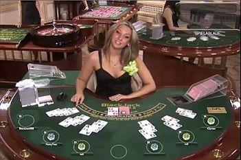 titan-casino-live-bj