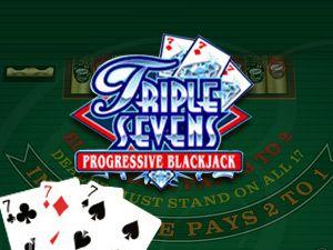 triplesevens-logo