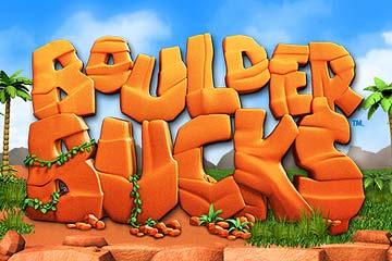 boulder-bucks-slot-logo