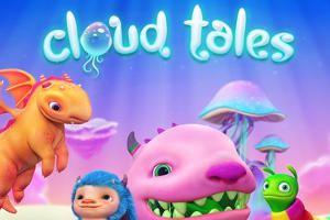 cloud-tales-slot-logo